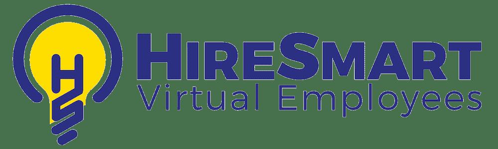HireSmarter System - Quick Start Guide